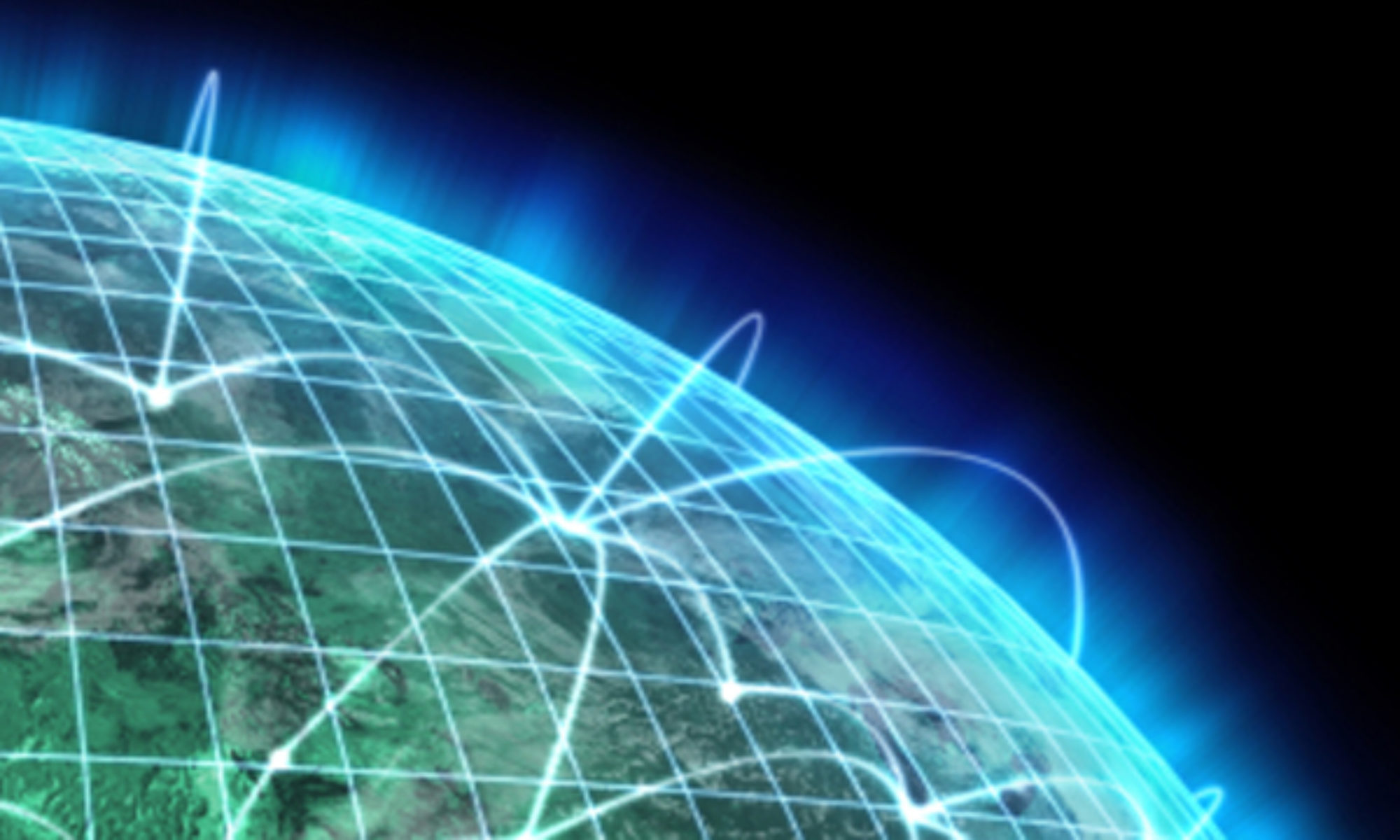 wirevolution.com